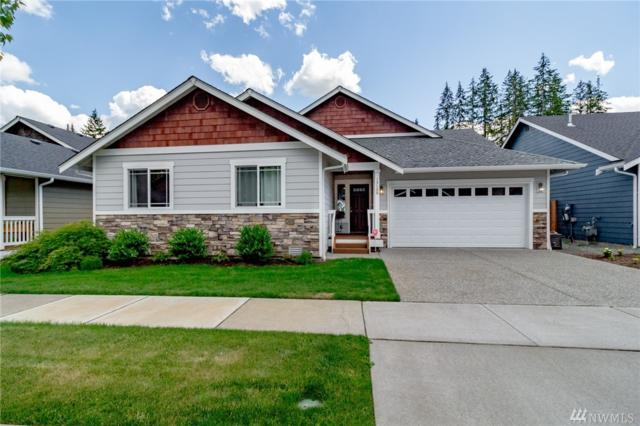 19588 143rd Pl SE, Monroe, WA 98272 (#1309438) :: The Home Experience Group Powered by Keller Williams
