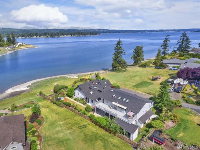 1337 NW Swiftshore Ct, Bremerton, WA 98312 (#1309448) :: Tribeca NW Real Estate