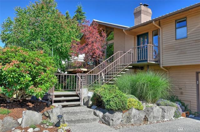 915 Hindley Lane, Edmonds, WA 98020 (#1309451) :: Real Estate Solutions Group