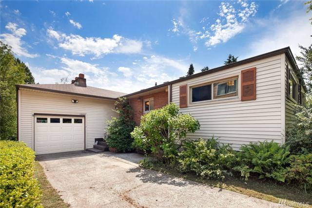 10022 12th Ave NW, Seattle, WA 98177 (#1309455) :: Beach & Blvd Real Estate Group