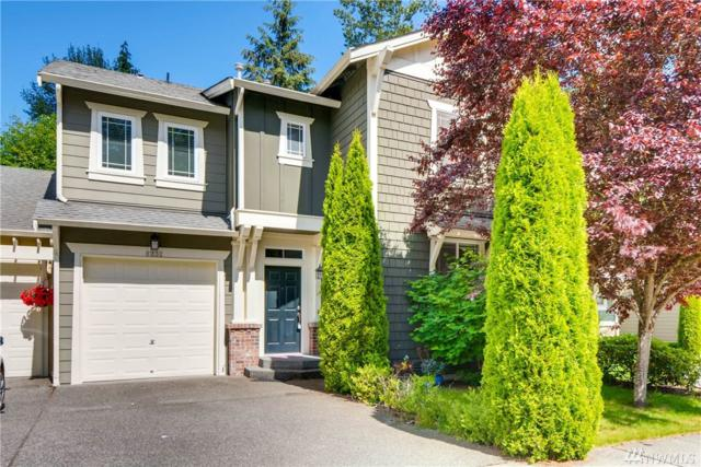 8232 233rd Place NE, Redmond, WA 98053 (#1309467) :: Real Estate Solutions Group
