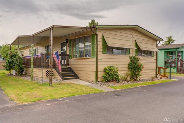 2436 Nightingale Lane, Kelso, WA 98626 (#1309473) :: Homes on the Sound