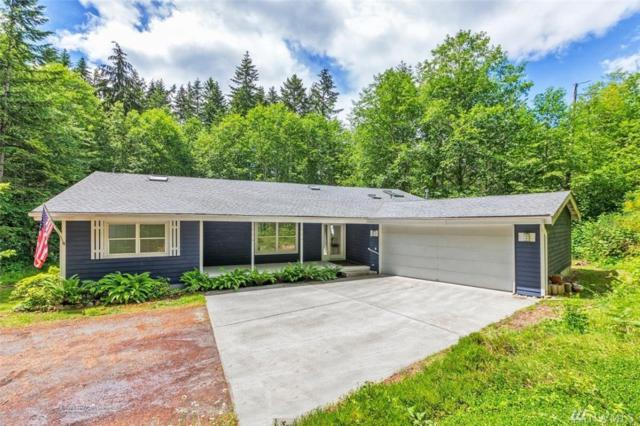 23123 Ryen Dr NW, Poulsbo, WA 98370 (#1309475) :: Real Estate Solutions Group