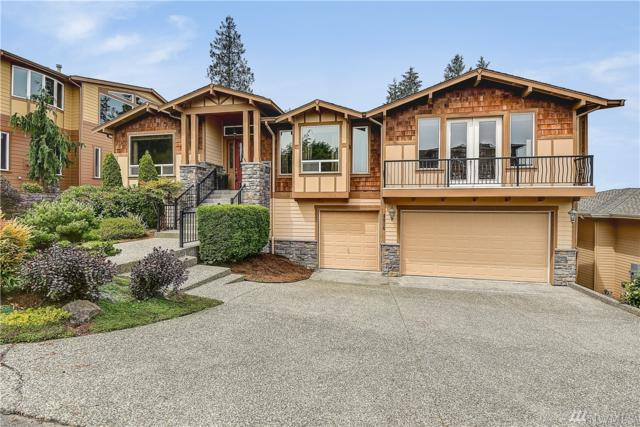 4816 Belvedere Ave, Everett, WA 98203 (#1309478) :: Real Estate Solutions Group