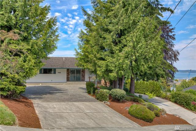 3420 Tulalip Ave, Everett, WA 98201 (#1309480) :: Homes on the Sound