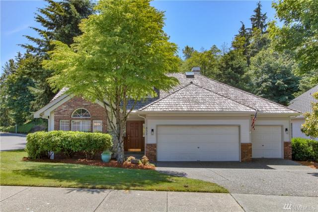 832 41st Place, Everett, WA 98201 (#1309481) :: Homes on the Sound