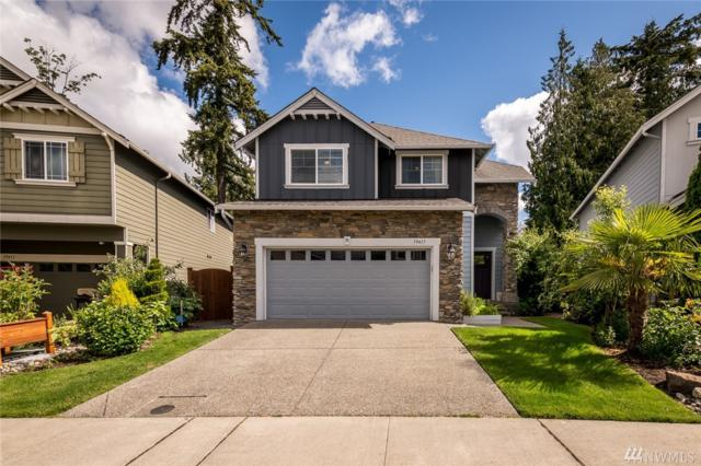 19417 7th Ave SE, Bothell, WA 98012 (#1309495) :: Homes on the Sound