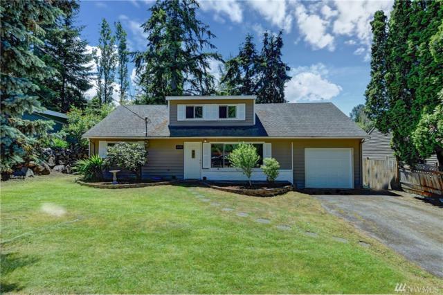 6514 183rd Place SW, Lynnwood, WA 98037 (#1309518) :: McAuley Real Estate