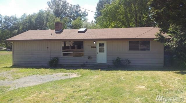 2417 Jones Ave NE, Renton, WA 98056 (#1309541) :: Alchemy Real Estate