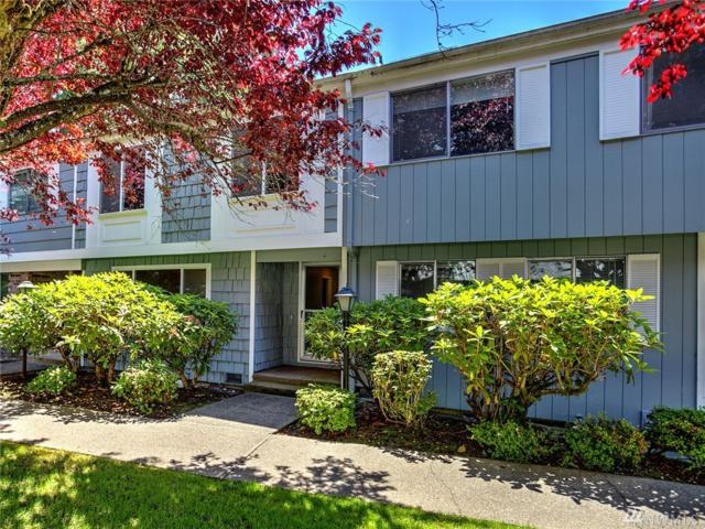 8644 Onyx Dr Sw D, Lakewood, WA 98498 (#1309556) :: Real Estate Solutions Group
