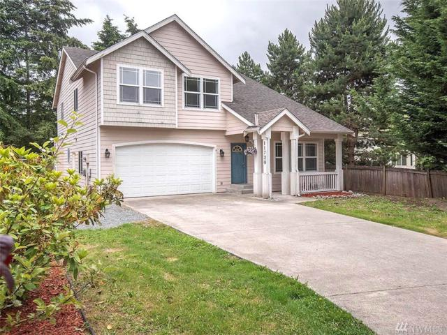 11720 23rd Dr SE, Everett, WA 98208 (#1309568) :: Keller Williams Realty Greater Seattle