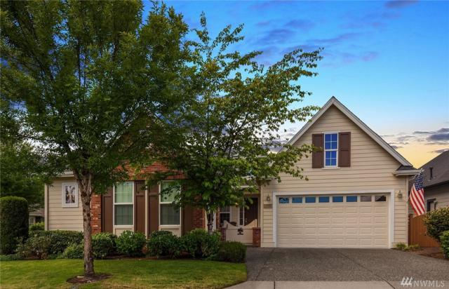 12407 231st Ave NE, Redmond, WA 98053 (#1309579) :: Costello Team