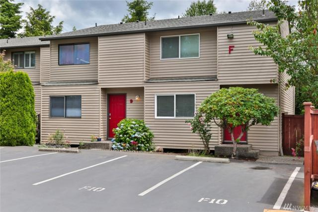 120 124th St SW F10, Everett, WA 98204 (#1309588) :: Real Estate Solutions Group