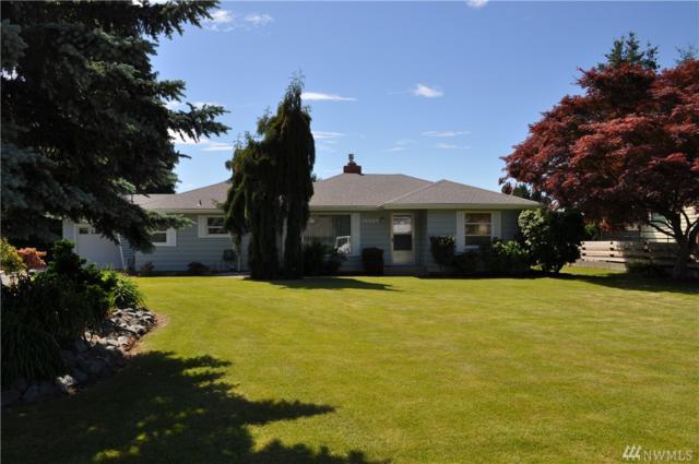 18489 Andis Rd, Burlington, WA 98233 (#1309591) :: Real Estate Solutions Group