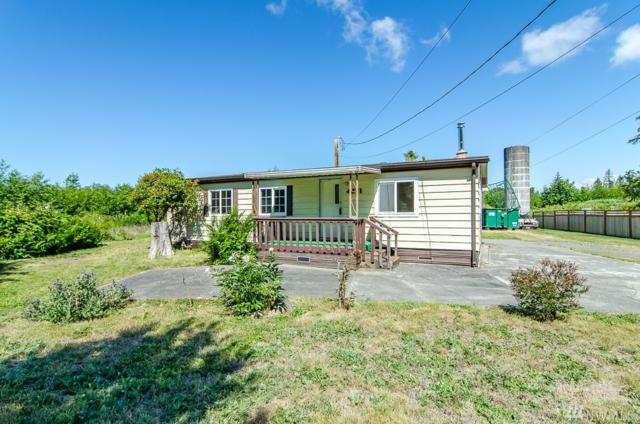 4571 Decatur Dr, Ferndale, WA 98248 (#1309593) :: Tribeca NW Real Estate