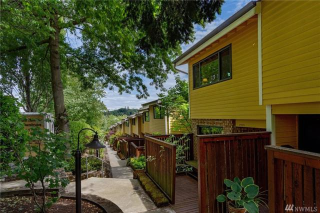 2569 E Madison St, Seattle, WA 98112 (#1309598) :: Real Estate Solutions Group