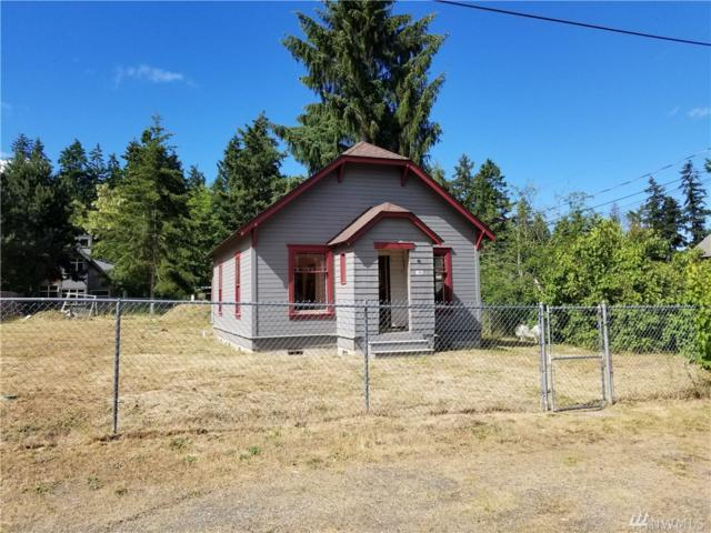 141 3rd St, Port Hadlock, WA 98339 (#1309602) :: Real Estate Solutions Group