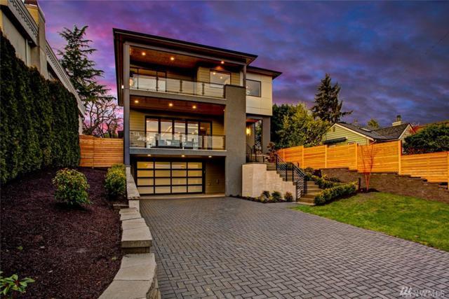 206 7th Ave, Kirkland, WA 98033 (#1309606) :: The DiBello Real Estate Group