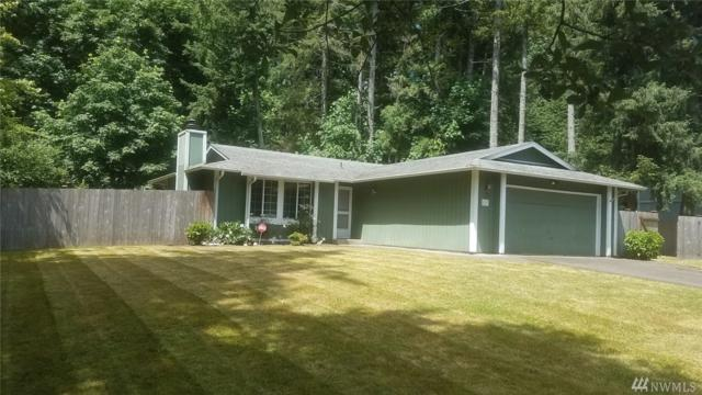 829 Torrey St SE, Olympia, WA 98513 (#1309613) :: Real Estate Solutions Group