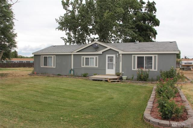 8023 W Ruby, Pasco, WA 99301 (#1309614) :: Homes on the Sound