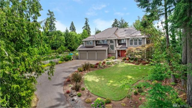7600 Boston Harbor Rd NE, Olympia, WA 98506 (#1309616) :: Real Estate Solutions Group