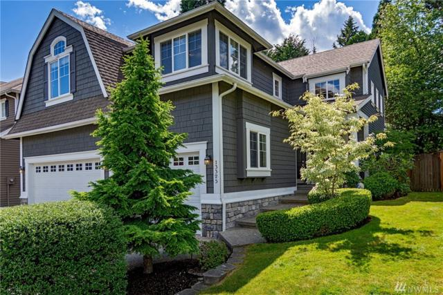 13325 88th Place NE, Kirkland, WA 98034 (#1309625) :: Real Estate Solutions Group