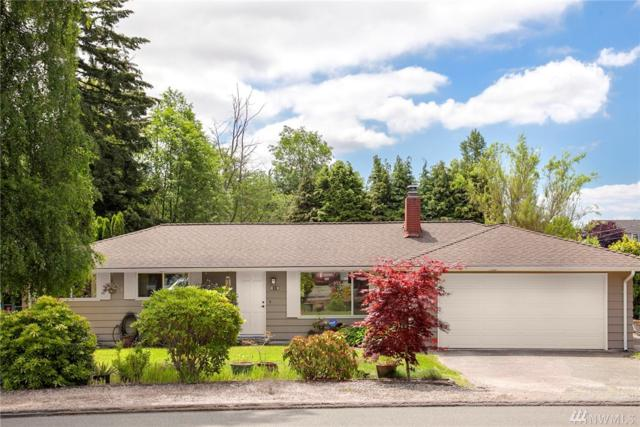818 94 St SE, Everett, WA 98208 (#1309630) :: Ben Kinney Real Estate Team