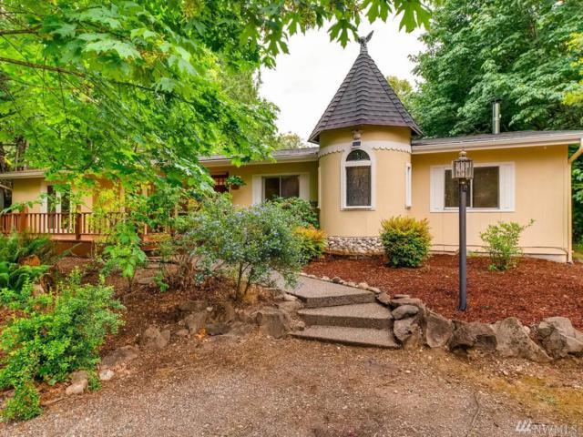 33040 E Lake Holm Dr SE, Auburn, WA 98092 (#1309633) :: Real Estate Solutions Group