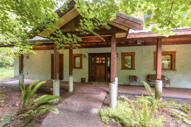 4168 Colony Mountain Dr, Bow, WA 98232 (#1309636) :: Crutcher Dennis - My Puget Sound Homes