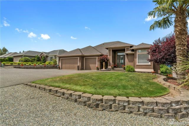 2926 170th Ave E, Lake Tapps, WA 98391 (#1309645) :: Alchemy Real Estate