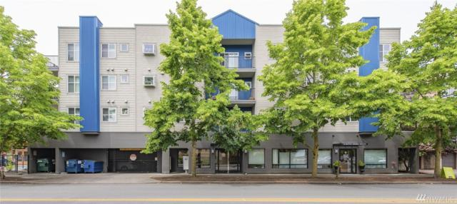 12345 Roosevelt Way Ne #308, Seattle, WA 98125 (#1309646) :: Pickett Street Properties
