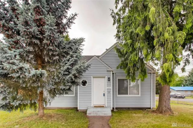 149 3rd Ave SW, Pacific, WA 98047 (#1309659) :: Real Estate Solutions Group