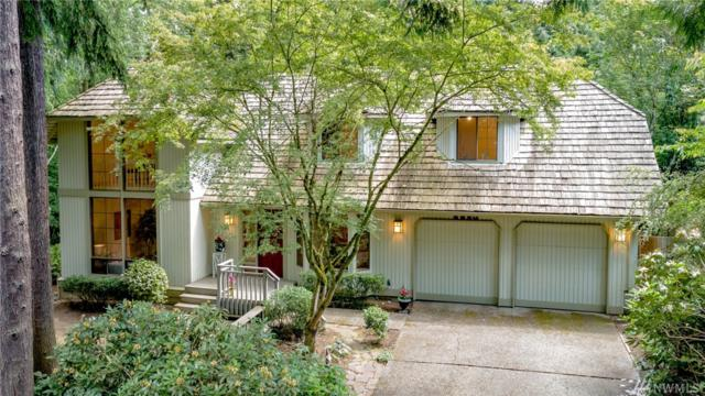 4630 90th Ave SE, Mercer Island, WA 98040 (#1309664) :: Real Estate Solutions Group