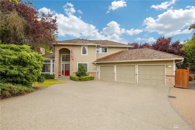 4910 27th Ave W, Everett, WA 98203 (#1309668) :: Tribeca NW Real Estate