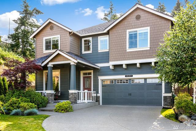 18127 42nd Dr SE, Bothell, WA 98012 (#1309673) :: Tribeca NW Real Estate