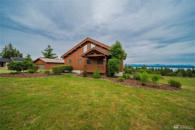 557 Michael Way, Camano Island, WA 98282 (#1309675) :: Real Estate Solutions Group