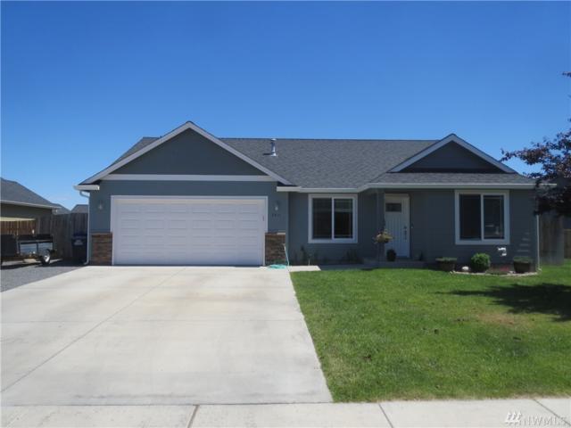 3417 W Mariner Lane, Moses Lake, WA 98837 (#1309680) :: Alchemy Real Estate