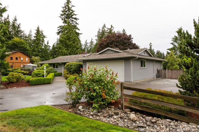 8133 184th St SW, Edmonds, WA 98026 (#1309689) :: Real Estate Solutions Group