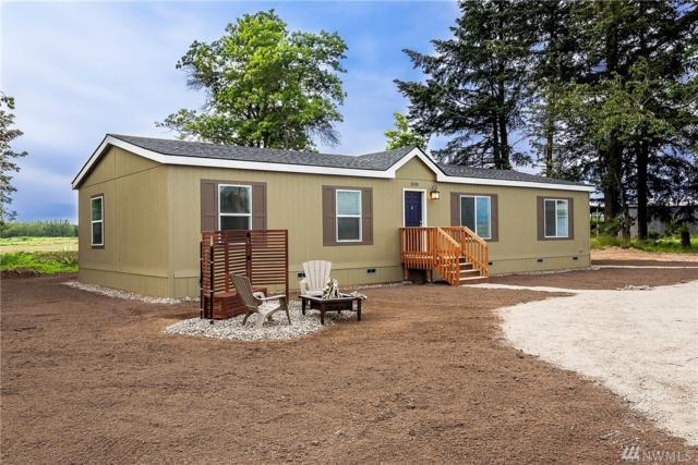 1520 Lynden Birch Bay Rd, Ferndale, WA 98248 (#1309691) :: Crutcher Dennis - My Puget Sound Homes