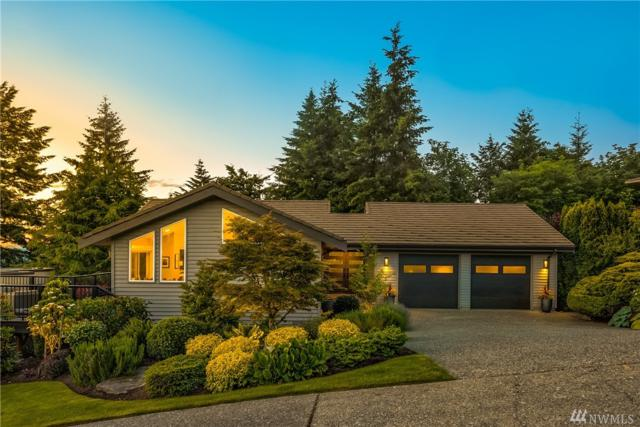 13912 SE 47th St, Bellevue, WA 98006 (#1309696) :: Real Estate Solutions Group