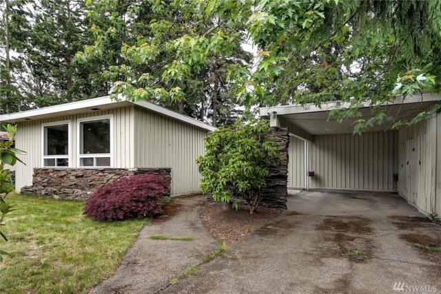 16111 3rd Ave NE, Shoreline, WA 98155 (#1309697) :: The DiBello Real Estate Group