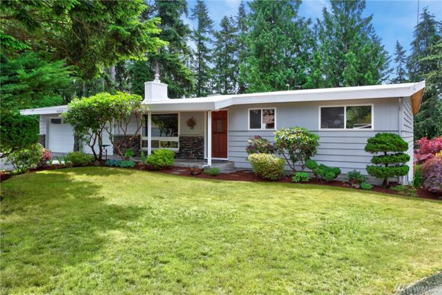 6518 170th Place SW, Edmonds, WA 98026 (#1309699) :: The Home Experience Group Powered by Keller Williams