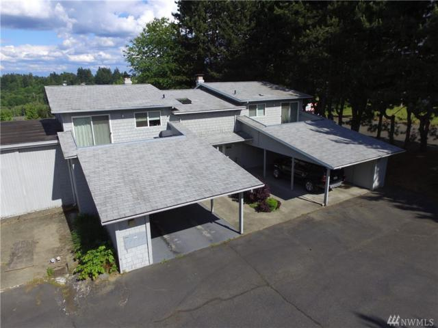 810 N 6th Ave SW, Tumwater, WA 98512 (#1309712) :: Northwest Home Team Realty, LLC