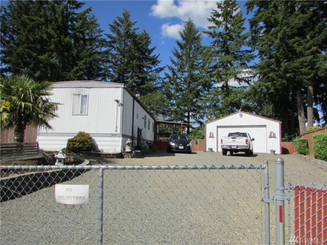 21609 145th St E, Bonney Lake, WA 98391 (#1309720) :: Real Estate Solutions Group