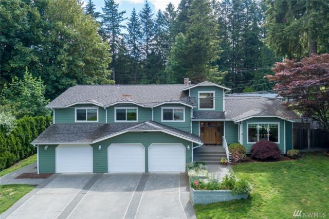 3204 Fairview St SE, Olympia, WA 98501 (#1309724) :: Northwest Home Team Realty, LLC