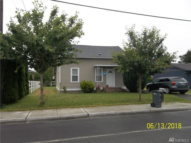 717 S Anacortes St, Burlington, WA 98233 (#1309727) :: Real Estate Solutions Group