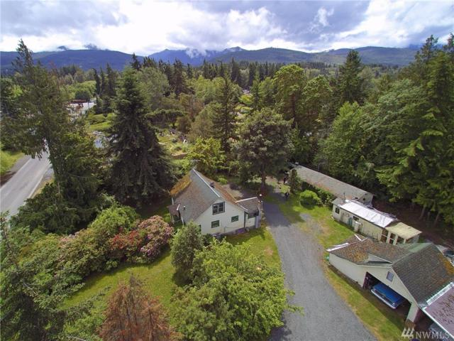4208 Fairmount Ave, Port Angeles, WA 98362 (#1309736) :: Alchemy Real Estate