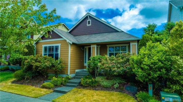 3522 Becket St NE, Lacey, WA 98516 (#1309739) :: Real Estate Solutions Group