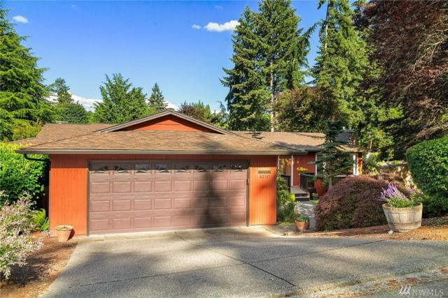 6210 122nd Ave SE, Bellevue, WA 98006 (#1309740) :: Real Estate Solutions Group