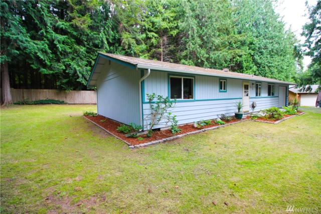 71 Candace Rd, Port Hadlock, WA 98339 (#1309747) :: Homes on the Sound